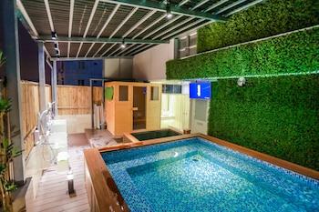 Picture of Momizi Business Hotel in Hanoi