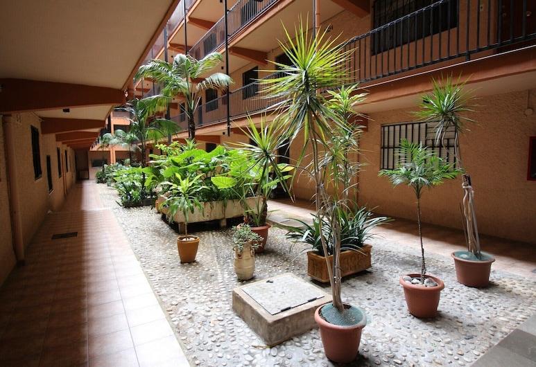Apartamento Benidorm 3, Benidorm, Belső tér