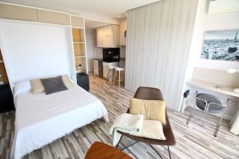 Picture of Apartamento El Mirador in Alicante