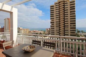 Picture of Apartamento Playa de San Juan in Alicante