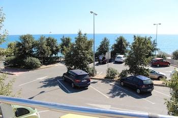 Fotografia hotela (Apartamento Voramar) v meste Alicante