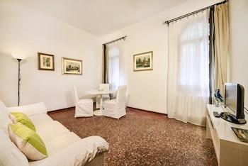 Obrázek hotelu Rialto Apartments ve městě Benátky