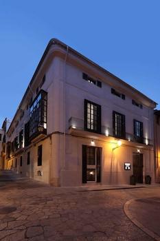 Picture of Summum Prime Boutique Hotel LVX Preferred Hotels & Resorts in Palma de Mallorca