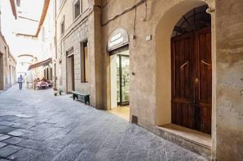 Foto di Il Bello 2016 a Siena