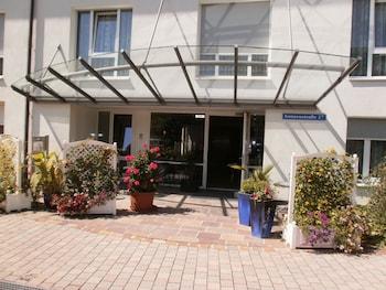 Picture of Apartments Aschheim in Aschheim