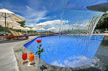 Picture of Rigel Hotel in Nha Trang