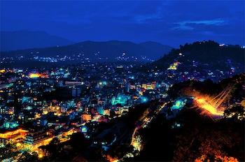 Φωτογραφία του Everest Home Stay Apartment, Lalitpur