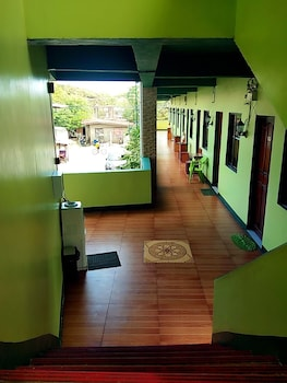 Picture of AOSMEC Square Hotel in Lapu Lapu