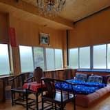 Comfort kuća, 1 spavaća soba, pogled na brijeg, uz obronak planine - Izdvojena fotografija