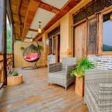 Premium Room - Balcony
