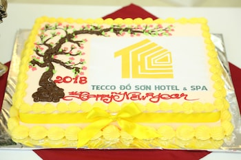 Picture of Tecco Do Son in Haiphong
