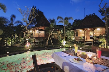 Picture of Madani Antique Villas in Ubud