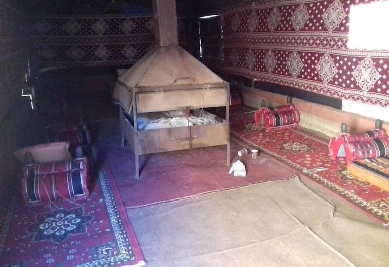 Wadi Rum Accommodation Tour, Wadi Rum