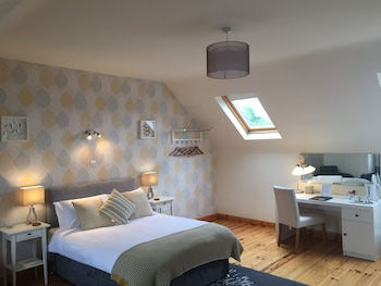 Picture of Marnic House B&B in Ballyhaunis
