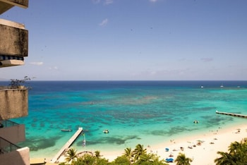 Bild vom Montego Bay Club Beach Resort Montego Bay (und Umgebung)