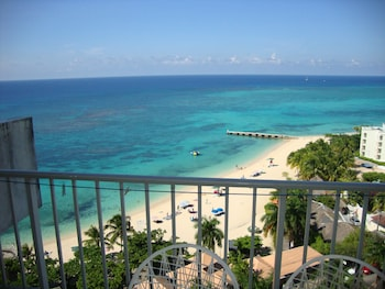Picture of Montego Bay Club Beach Resort in Montego Bay