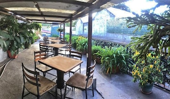 Bild vom Hostal Antigua - Hostel in Antigua Guatemala
