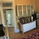 Basic Suite, 1 Bedroom - In-Room Dining