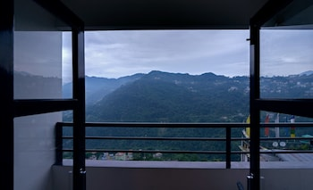 Picture of Udaan Woodberry Hotel & Spa in Gangtok