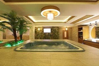 Fotografia do Minh Tam Hotel & Spa 3/2 em Ho Chi Minh City