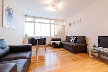 Imagen de The Angel Apartments en Londres
