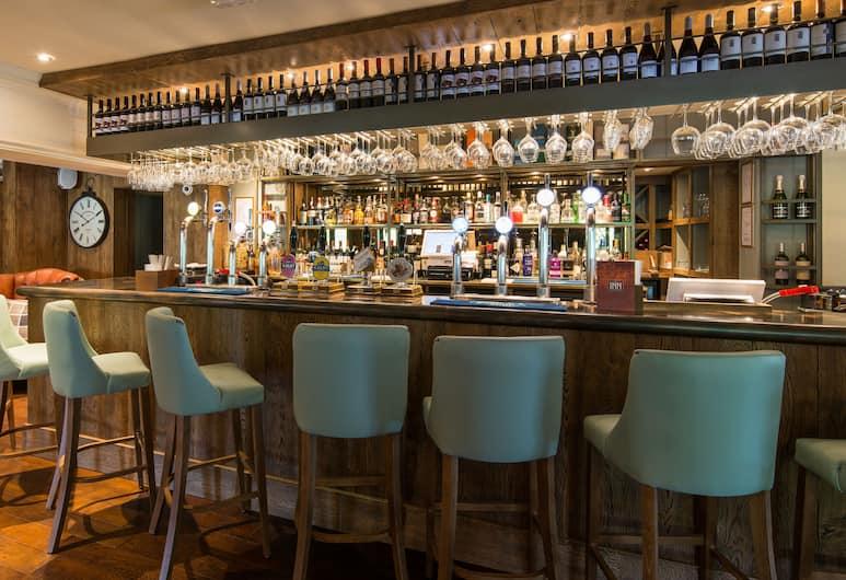 The Inn at Stainley, Harrogate