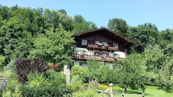 Foto do Landhaus Antonia em Bruck an der Grossglocknerstrasse
