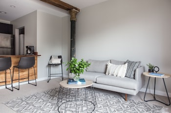 Picture of Architectural 1BR in Irish Channel by Sonder in New Orleans