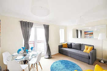 Picture of Rowallan Residence - Donnini Apartments in Ayr