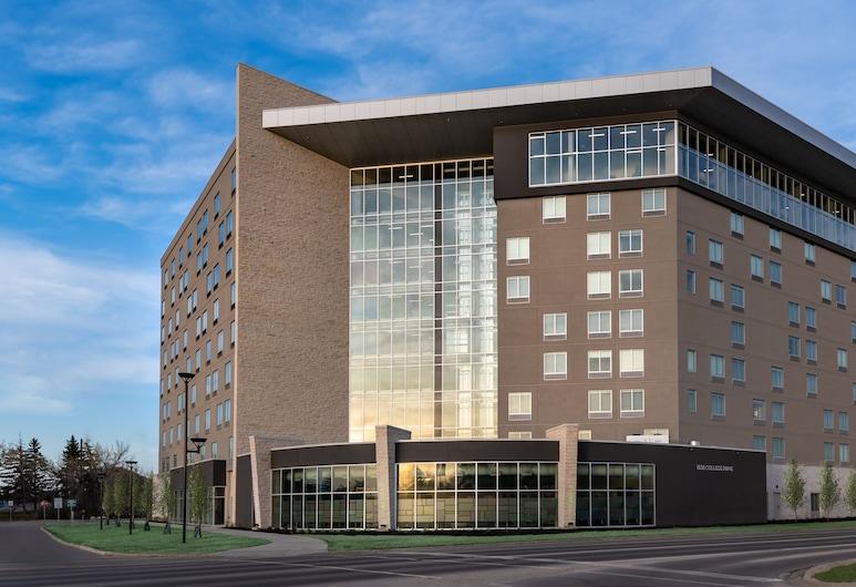 Holiday Inn Express & Suites Saskatoon East - University, an IHG Hotel, Saskatoon