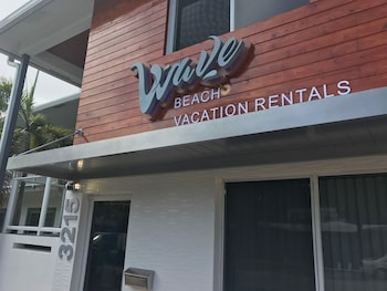 Picture of Wave Beach Vacation Rentals in Pompano Beach