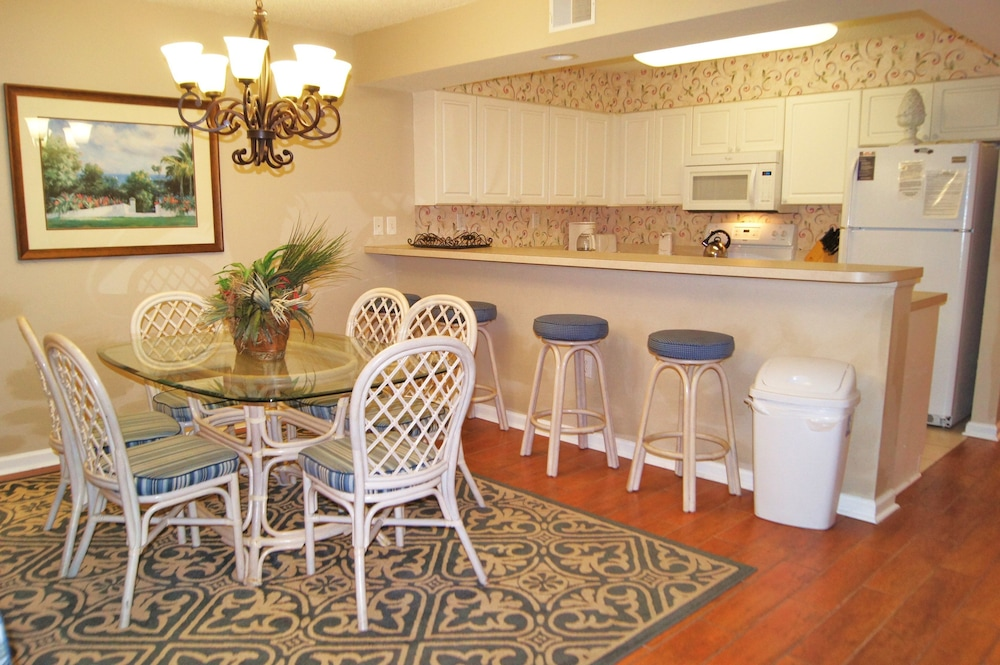 Sunrise Pointe 4F By RedAwning, North Myrtle Beach ...
