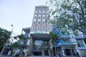 Foto do Thanh Ha Hotel em Da Nang