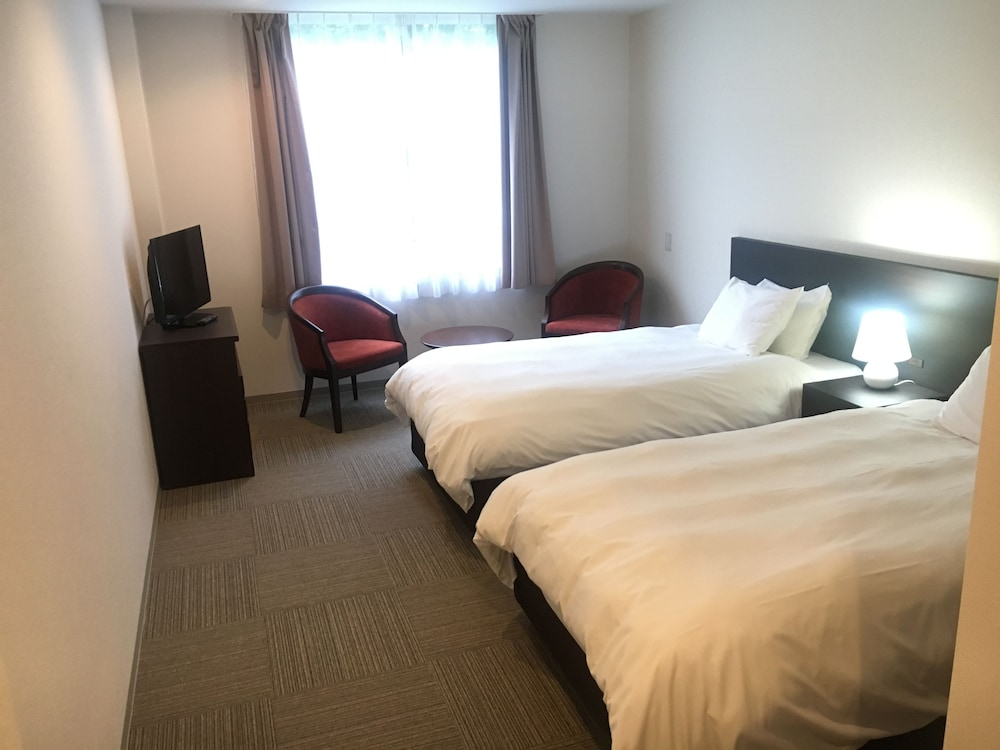 Hakuba Grand Apartments, Hakuba