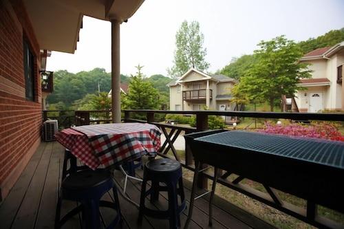 ฮวางโท-กรีน