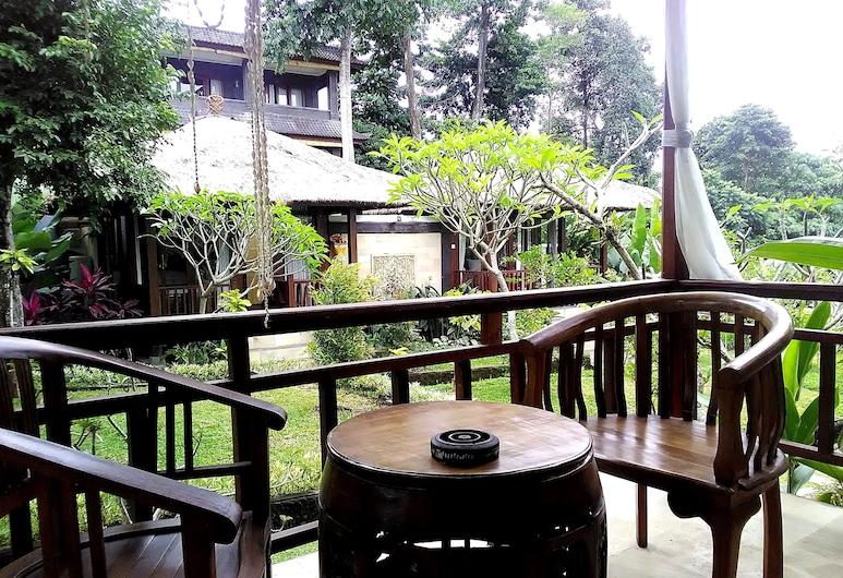 Astawa House, Ubud
