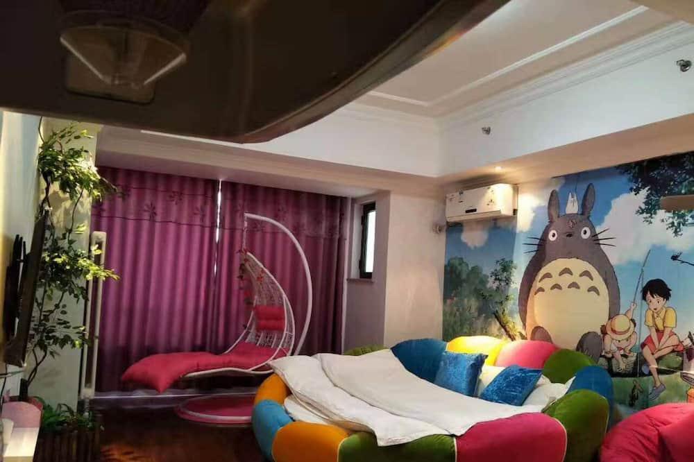Taishan Orange Hotel Wanda Plaza