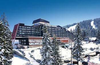 Picture of Hotel Samokov in Samokov