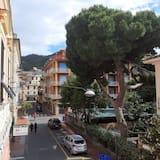 Junior Suite - Street View