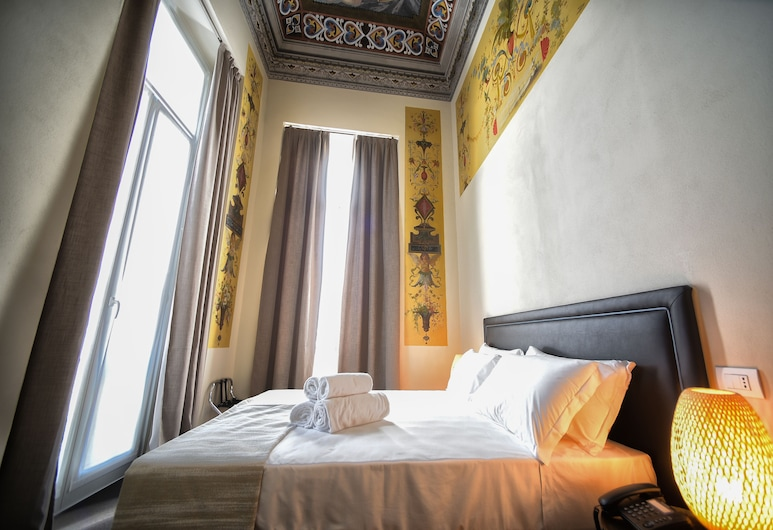Hotel Palazzo Vannoni, Levanto
