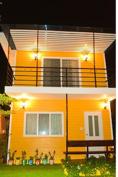 Picture of Sweet Lighthouse Homestay in Jaipur
