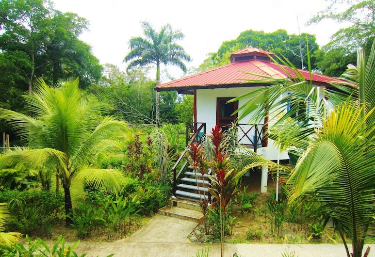 Casa AbundancYah, בוקס דל טורו, חדר, חדר רחצה פרטי (La Tortuga), חדר אורחים