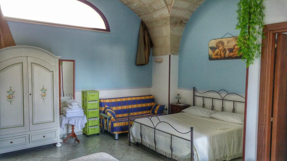 Foto Bagnolo Del Salento : Villa papaleo in bagnolo del salento hotels.com