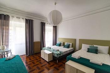 Image de Home Sweet Lisbon à Lisbonne
