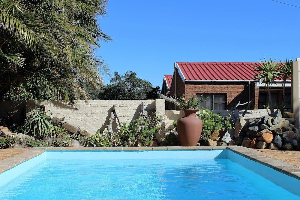 Chandelier House, Gordons Bay