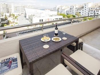 Fotografia hotela (Endless Summer) v meste Marbella