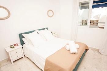 Imagen de Marina de Banus sea views en Marbella