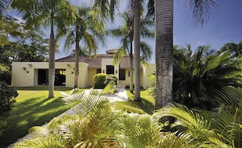Picture of Spectacular Villa In Paradise in Cabarete