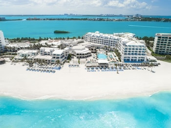 Foto del Panama Jack Resorts Cancun All Inclusive-Formerly Gran Caribe en Cancún