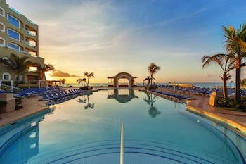 Picture of Panama Jack Resorts Cancun All Inclusive-Formerly Gran Caribe in Cancun